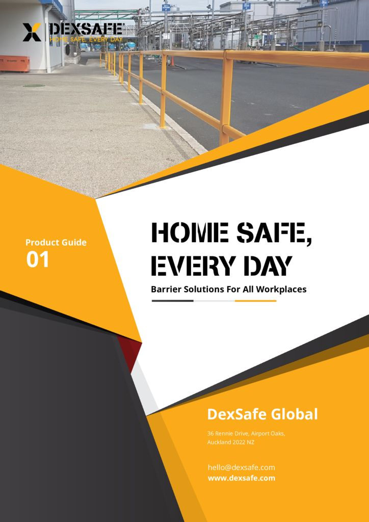 thumbnail of dexsafe_product_range_-_global__web_