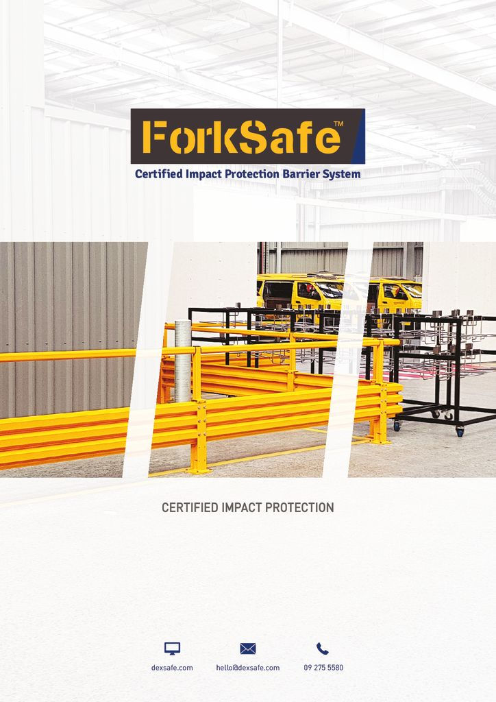 thumbnail of forksafe_brochure