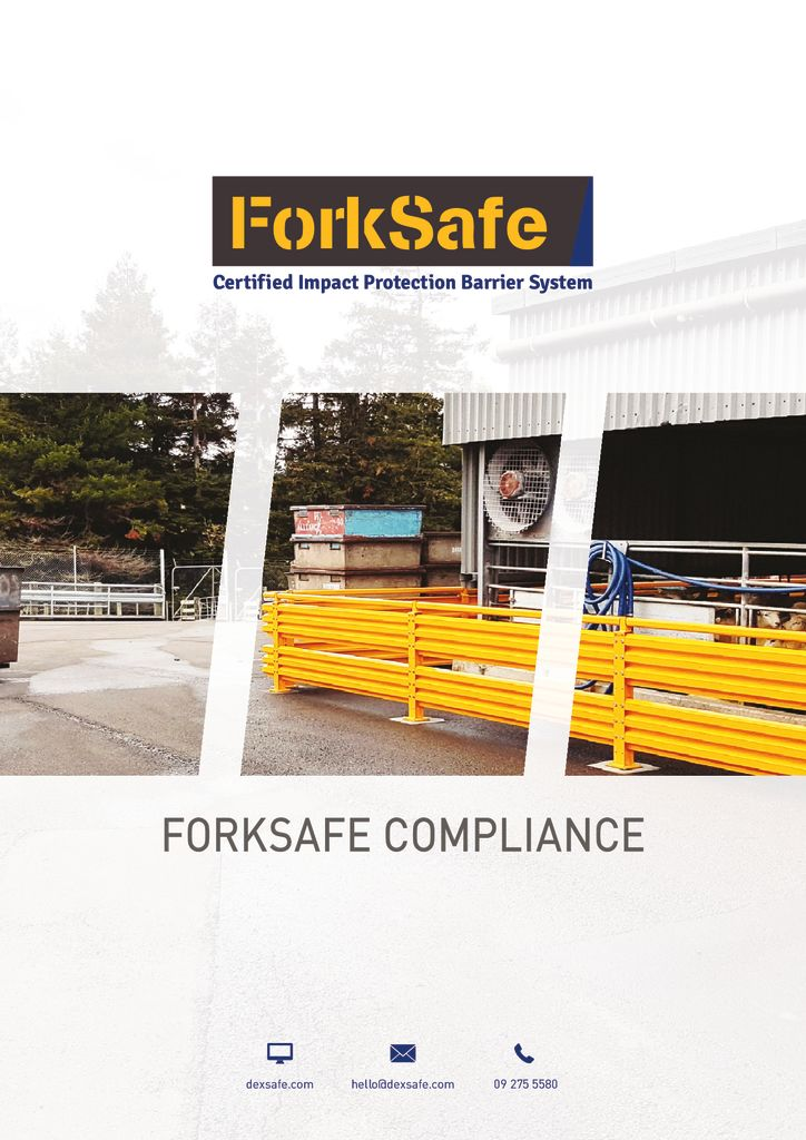 thumbnail of forksafe_compliance