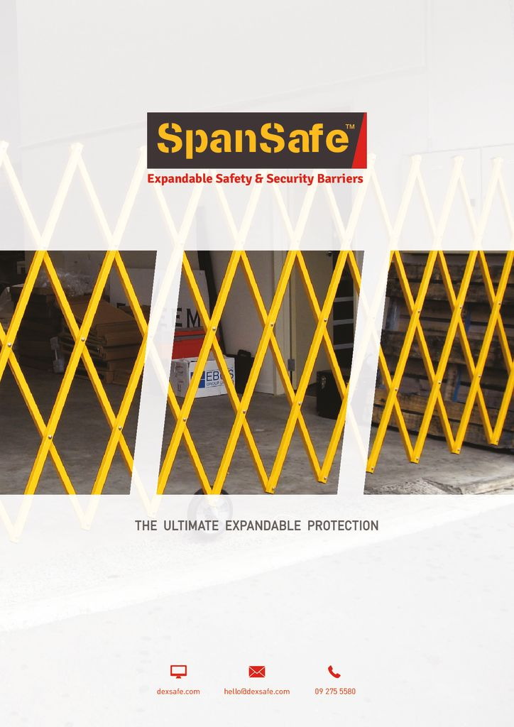 thumbnail of spansafe_brochure_2