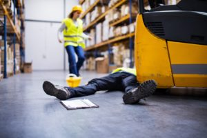 workplace-forklift-safety